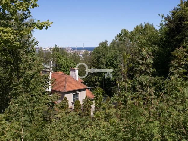Dom na sprzedaż, Gdynia Kamienna Góra, 351 m² | Morizon.pl | 7865