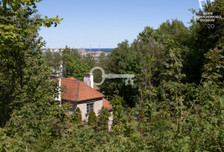 Dom na sprzedaż, Gdynia Kamienna Góra, 351 m²