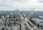 Mieszkanie na sprzedaż, Warszawa Śródmieście Północne, 367 m²   Morizon.pl   9346 nr3