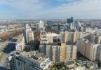 Mieszkanie na sprzedaż, Warszawa Śródmieście Północne, 367 m²   Morizon.pl   9346 nr8