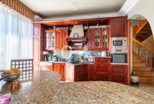 Mieszkanie na sprzedaż, Warszawa Śródmieście, 198 m²