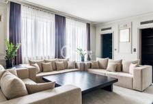 Mieszkanie na sprzedaż, Warszawa Stary Żoliborz, 262 m²