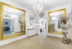 Morizon WP ogłoszenia | Dom na sprzedaż, Warszawa Międzylesie, 435 m² | 7041