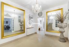 Dom na sprzedaż, Warszawa Międzylesie, 435 m²