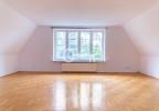 Dom do wynajęcia, Konstancin, 450 m²   Morizon.pl   0558 nr12
