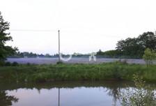 Działka na sprzedaż, Konstancin-Jeziorna, 3000 m²
