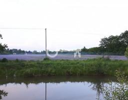 Morizon WP ogłoszenia | Działka na sprzedaż, Konstancin-Jeziorna, 3000 m² | 1764