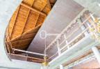 Dom na sprzedaż, Konstancin-Jeziorna, 8600 m²   Morizon.pl   0023 nr22