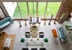 Dom na sprzedaż, Konstancin-Jeziorna, 8600 m²   Morizon.pl   0023 nr8
