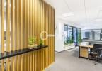 Biuro na sprzedaż, Warszawa Śródmieście, 132 m² | Morizon.pl | 1613 nr5
