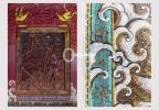 Dom na sprzedaż, Stare Babice, 680 m² | Morizon.pl | 2291 nr12