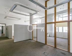 Biuro do wynajęcia, Warszawa Śródmieście, 685 m²