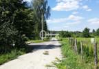 Działka na sprzedaż, Konstancin-Jeziorna, 3000 m² | Morizon.pl | 5704 nr4