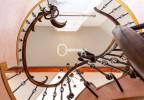 Dom na sprzedaż, Stare Babice, 680 m² | Morizon.pl | 2291 nr16