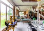 Dom na sprzedaż, Konstancin-Jeziorna, 8600 m²   Morizon.pl   0023 nr2