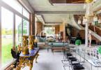 Morizon WP ogłoszenia | Dom na sprzedaż, Konstancin-Jeziorna, 8600 m² | 6083