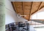 Dom na sprzedaż, Konstancin-Jeziorna, 8600 m²   Morizon.pl   0023 nr9