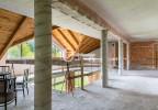 Dom na sprzedaż, Konstancin-Jeziorna, 8600 m²   Morizon.pl   0023 nr10