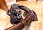Dom na sprzedaż, Stare Babice, 680 m² | Morizon.pl | 2291 nr18