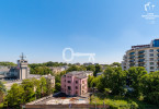 Morizon WP ogłoszenia | Biuro na sprzedaż, Warszawa Śródmieście, 198 m² | 7962