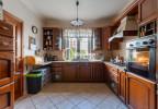 Dom na sprzedaż, Warszawa Pyry, 310 m² | Morizon.pl | 9105 nr6