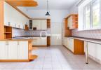Dom do wynajęcia, Konstancin, 450 m²   Morizon.pl   0558 nr5