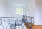 Dom do wynajęcia, Konstancin, 450 m²   Morizon.pl   0558 nr11