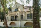Dom na sprzedaż, Gdynia Kamienna Góra, 351 m² | Morizon.pl | 7865 nr3