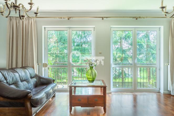 Morizon WP ogłoszenia   Dom na sprzedaż, Warszawa Pyry, 310 m²   5165