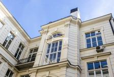 Biuro do wynajęcia, Warszawa Śródmieście, 673 m²