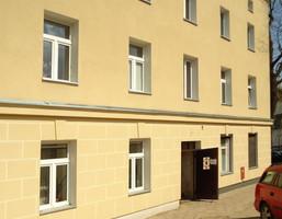 Morizon WP ogłoszenia   Mieszkanie na sprzedaż, Łódź Śródmieście-Wschód, 38 m²   8152
