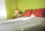 Mieszkanie na sprzedaż, Łódź Widzew, 53 m²   Morizon.pl   6724 nr2