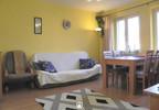Mieszkanie na sprzedaż, Łódź Widzew, 53 m²   Morizon.pl   6724 nr5