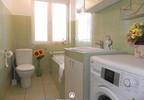 Mieszkanie na sprzedaż, Łódź Widzew, 53 m²   Morizon.pl   6724 nr12