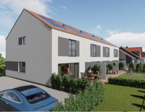 Mieszkanie w inwestycji Kapitańska Eco, Tczew, 104 m²
