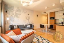 Mieszkanie do wynajęcia, Kraków Stare Miasto, 55 m²