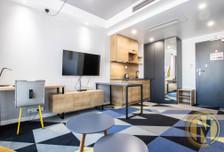 Kawalerka do wynajęcia, Kraków Podgórze, 29 m²