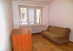Mieszkanie na sprzedaż, Białystok Centrum, 52 m²   Morizon.pl   9042 nr3