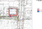 Działka na sprzedaż, Suwałki Reja, 3772 m² | Morizon.pl | 6729 nr3