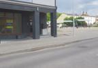 Lokal użytkowy do wynajęcia, Augustów Żabia, 81 m² | Morizon.pl | 4254 nr7