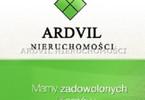 Morizon WP ogłoszenia | Działka na sprzedaż, Białystok Dojlidy Górne, 1054 m² | 9833