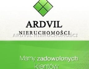 Działka na sprzedaż, Białystok Dojlidy Górne, 1054 m²