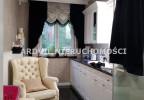 Dom na sprzedaż, Gródek, 160 m² | Morizon.pl | 8705 nr11