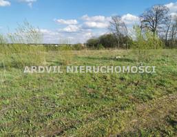 Morizon WP ogłoszenia | Działka na sprzedaż, Białystok Zagórki, 1301 m² | 0122