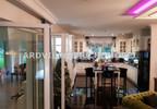 Dom na sprzedaż, Gródek, 160 m² | Morizon.pl | 8705 nr8