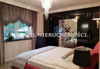 Dom na sprzedaż, Gródek, 160 m² | Morizon.pl | 8705 nr10