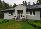 Dom na sprzedaż, Gródek, 160 m² | Morizon.pl | 8705 nr4