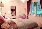 Dom na sprzedaż, Gródek, 160 m² | Morizon.pl | 8705 nr14