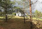 Morizon WP ogłoszenia | Działka na sprzedaż, Jurowce Wiązowa, 1181 m² | 5777