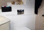 Dom na sprzedaż, Gródek, 160 m² | Morizon.pl | 8705 nr13